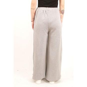 Abbigliamento Donna Pantaloni da tuta Shop-Art SH60007 Multicolore