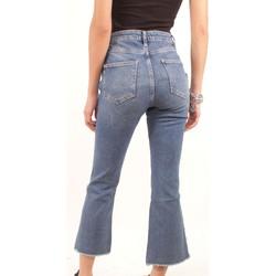Abbigliamento Donna Jeans bootcut Shop-Art SH60278 Multicolore