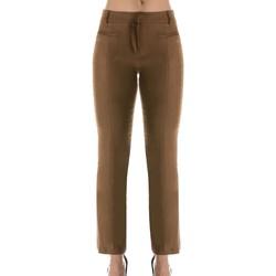 Abbigliamento Donna Chino Kaos Jeans LIJCI006 Multicolore