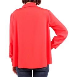 Abbigliamento Donna Camicie Grifoni GD22001/6 Multicolore
