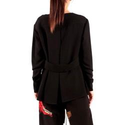 Abbigliamento Donna Camicie Alysi Creme 158223 A8014 Multicolore