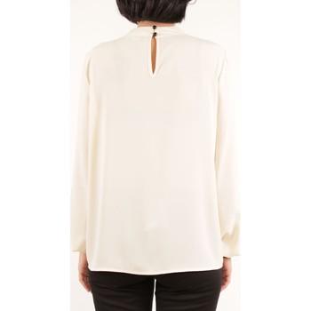 Abbigliamento Donna Camicie Ferrone ALGHERO Multicolore