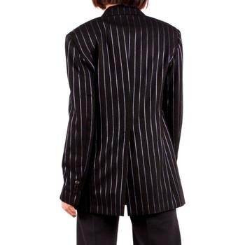 Abbigliamento Donna Giacche Jucca Ii Flash J2823007 Multicolore