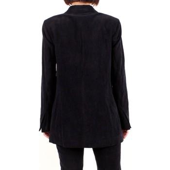 Abbigliamento Donna Giacche Jucca J2813007 Multicolore