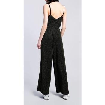 Abbigliamento Donna Tuta jumpsuit / Salopette Glamorous HP0354 Multicolore