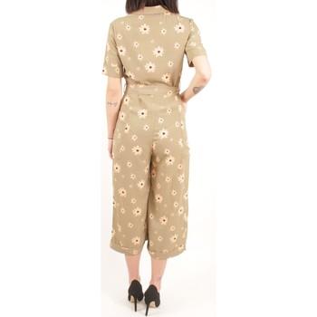 Abbigliamento Donna Tuta jumpsuit / Salopette Glamorous SA0032 Multicolore