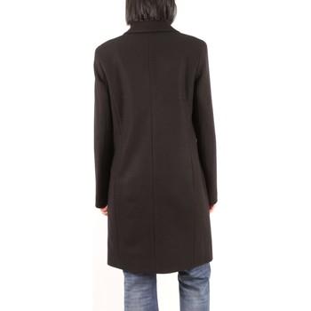 Abbigliamento Donna Cappotti Chiarulli SARAH MADRID Multicolore