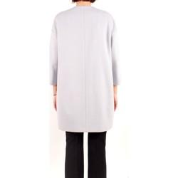 Abbigliamento Donna Cappotti Chiarulli TICHE DEBORA Multicolore