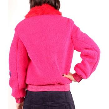 Abbigliamento Donna Giubbotti Glamorous AN3594 Multicolore