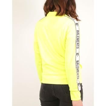 Abbigliamento Donna Felpe Balements BMD429 Multicolore