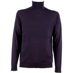 Abbigliamento Uomo Maglioni Premium 12113489 Multicolore