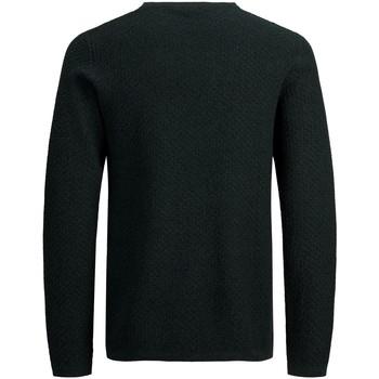 Abbigliamento Uomo Maglioni Premium 12140252 Multicolore