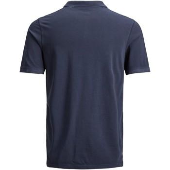 Abbigliamento Uomo Polo maniche corte Premium 12151449 Multicolore