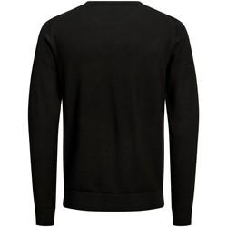 Abbigliamento Uomo Maglioni Premium 12158190 Multicolore