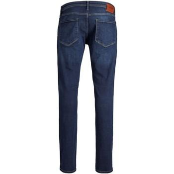 Abbigliamento Uomo Jeans slim Premium 12140464 Multicolore