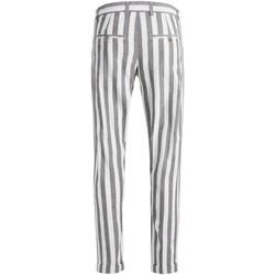 Abbigliamento Uomo Chino Jack & Jones 12150793 Multicolore