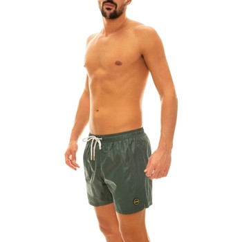 Abbigliamento Uomo Shorts / Bermuda F * * K  Multicolore