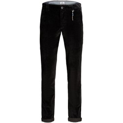Abbigliamento Uomo Chino Premium 12160013 Multicolore