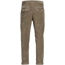 Abbigliamento Uomo Chino Premium 12160017 Multicolore