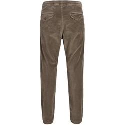 Abbigliamento Uomo Chino Jack & Jones 12164610 Multicolore