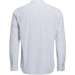 Abbigliamento Uomo Camicie maniche lunghe Premium 12151518 Multicolore