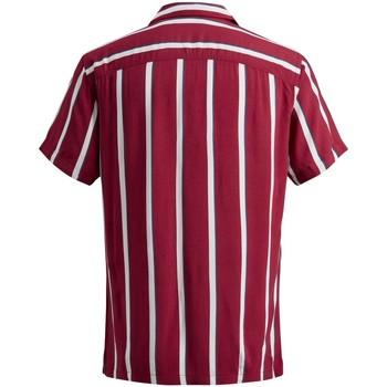 Abbigliamento Uomo Camicie maniche corte Premium 12151918 Multicolore