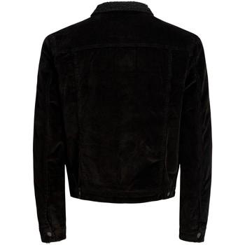 Abbigliamento Uomo Giacche / Blazer Premium 12160018 Multicolore