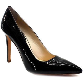 Scarpe Donna Décolleté Kiara Shoes KC011 Nero