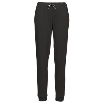 Abbigliamento Donna Pantaloni da tuta Only Play ONPPERFORMANCE Nero