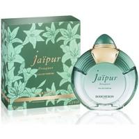 Bellezza Donna Eau de parfum Boucheron Jaipur Bouquet - acqua profumata - 100ml - vaporizzatore Jaipur Bouquet - perfume - 100ml - spray