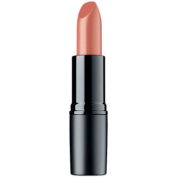 Bellezza Donna Rossetti Artdeco Perfect Mat Lipstick 193-warm Nude 4 Gr 4 g