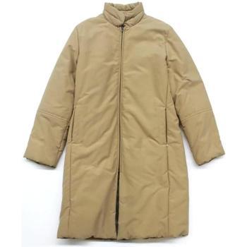Abbigliamento Donna Piumini Lineaemme ATRMPN-16993 Beige