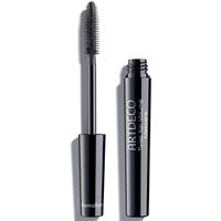 Bellezza Donna Mascara Ciglia-finte Artdeco Twist For Volume Mascara  8 ml