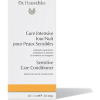 Bellezza Idratanti e nutrienti Dr. Hauschka Sensitive Care Conditioner  10 x 1 ml