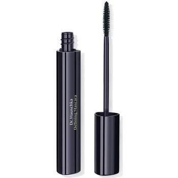 Bellezza Donna Mascara Ciglia-finte Dr. Hauschka Defining Mascara 01-black  6 ml