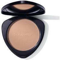 Bellezza Donna Blush & cipria Dr. Hauschka Bronzing Powder 01-bronze  10 g