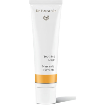 Bellezza Donna Maschere & scrub Dr. Hauschka Soothing Mask  30 ml