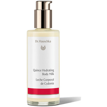 Bellezza Donna Idratanti & nutrienti Dr. Hauschka Quince Hydrating Body Milk  145 ml