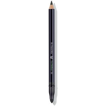 Bellezza Donna Matia per occhi Dr. Hauschka Eye Definer 01-black 1,05 Gr 1,05 g
