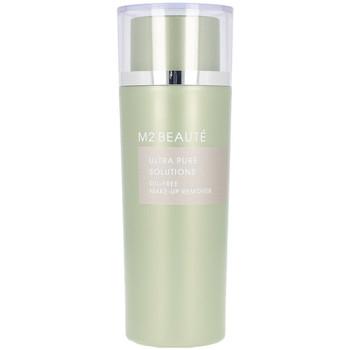 Bellezza Donna Detergenti e struccanti M2 Beauté Oil Free Facial Make Up Remover M2 Beauté 150 ml
