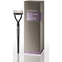 Bellezza Donna Accessori per gli occhi M2 Beauté Quick-change Artists Eyelash Comb 1 u