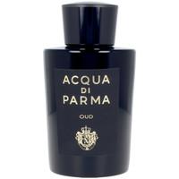 Bellezza Eau de parfum Acqua Di Parma Colonia Oud Eau De Parfum Vaporizzatore  180 ml