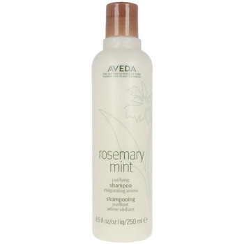 Bellezza Shampoo Aveda Rosemary Mint Purifying Shampoo  250 ml