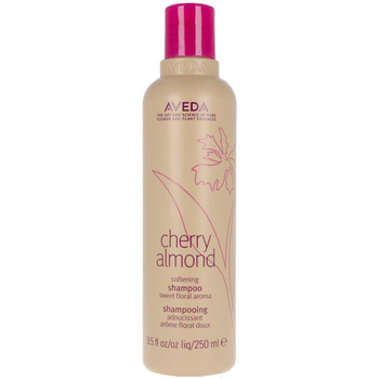 Bellezza Shampoo Aveda Cherry Almond Softening Shampoo  250 ml