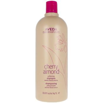 Bellezza Shampoo Aveda Cherry Almond Softening Shampoo  1000 ml