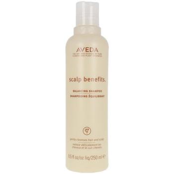Bellezza Shampoo Aveda Scalp Benefits Balancing Shampoo  250 ml
