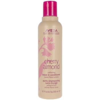 Bellezza Maschere &Balsamo Aveda Cherry Almond Softening Leave-in Conditioner  200 ml