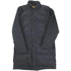 Abbigliamento Uomo Cappotti Ciesse Piumini ATRMPN-17052 Blu