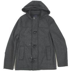 Abbigliamento Uomo Gilet / Cardigan Catbalou ATRMPN-17058 Grigio