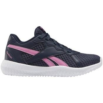 Scarpe Unisex bambino Sneakers basse Reebok Sport Flexagon Energy